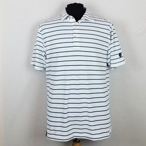 PETER MILLAR Mens Large Summer Comfort Men's L
